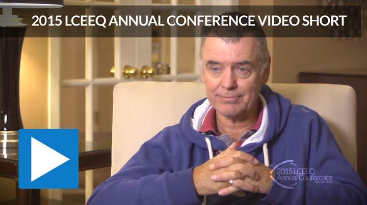 Watch the John Hattie interview!